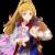 【ミリマスss】可憐「す、すみません! もしかして……萩原雪歩さん?」雪歩「ん?」【微百合注意】